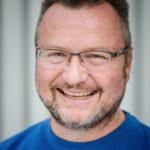 André Amrein,Vorsitzender derGeschäftsleitung, Geschäftsführer