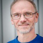 Daniel Schnieper